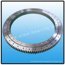 Slewing Bearing for Ladle Turret(External Gear)