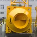 Выгодное предложение 750Л Jzm750 бетономешалка