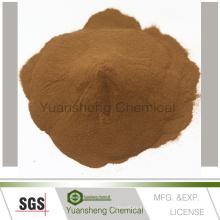 Textile Additive Naphthalene Sulfonate Formaldehyde