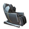 SL-track Coin Bill Vending Massage Chair (product exported to over 100 countries and regions)