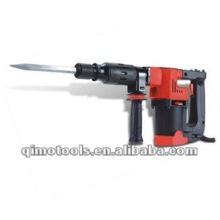 Herramientas eléctricas QIMO profesionales QM-3350 50mm 1500W Demolition Hammer