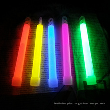 glow stick for Christmas decoration