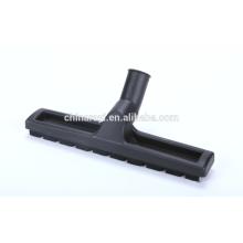 Aspirador de piezas de repuesto de limpieza de piso herramienta