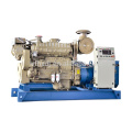standby power generator for hot sales with good quality ,diesel generator