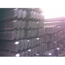 JIS Standard Hot Rolled Angle Iron Sizes