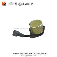 Excavator 4444902 Revolution Speed Sensor for Ex200-2/3 Ex120 Angular Sensor