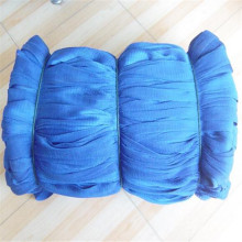 0.70mm Monofilament Fishing Net Colourful