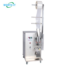 Candy packing machine automatic beans candie packaging machine powder filling machine