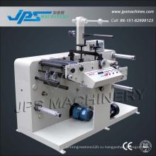 JPS-320c Автоматическая машина для высечки рулонов пенопласта EVA