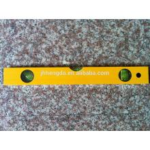 Liquid level transmitter ,bubble level HD-88D