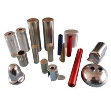 Le dessin d'acier inoxydable d'OEM partie le métal dessiné profond