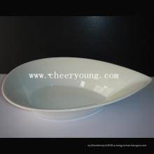 Фарфоровая посуда (CY-P12571)