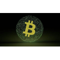 Analyse Bitcoin Gold Crypto-monnaie