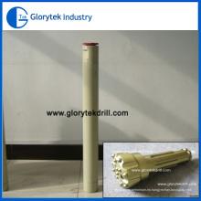 Martillo de perforación de baja presión DTH Hammer Martillo de perforación de baja presión de aire DTH