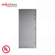 ASICO KH042 UL Certified Residential Fire Rated Stable Door With Panic Bar