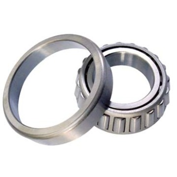 Bearing Cup JD9106 / JLM104910 Cuscinetto a rulli conici