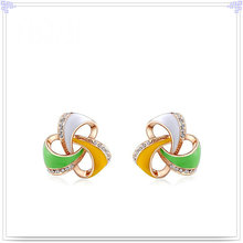 Fashion Jewelry Fashion Accessories Alloy Earring (AE205)