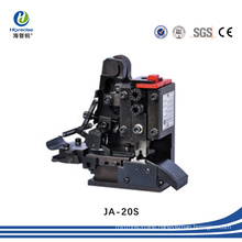 High Precision Automatic Wire Mould for Side Feeding Terminals Crimping
