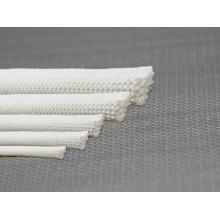 TSLW Thin-wall Fiberglass Sleeves For Wiring