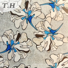 Print Flannelette Fabric From China Supplier