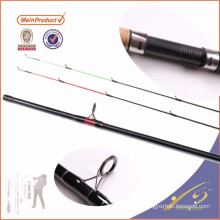 FDR007 SUPER TIP_FEEDER ROD Alta calidad Nano Feeder Rod