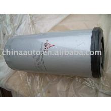 Motor Dieselölfilter für Deutz Teile