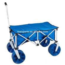 Niceway Eco-Friendly china carrinho de bebê fabricante carrinho de bebê tempo para o bebê