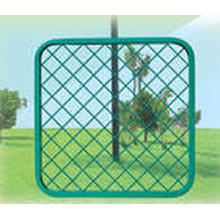 Expandable Metal Mesh Fencing Expandable Wire Mesh Made in China