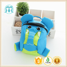 infant bags nursery school backpacks for kids day use animal shape unisex backpacks