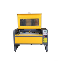 Voiern epilog leather laser engraving and cutting machine and spares price for sale/laser etch machine 9060 60w80w100w