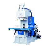 China new C-Type injection molding machine c type pvc/abc ac plug