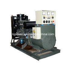 Deutz Diesel Generator 100kVA (TD226B-6D)