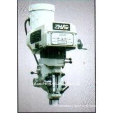 ZHAO SHAN TF-0VS CNC milling machine hot selling cheap price