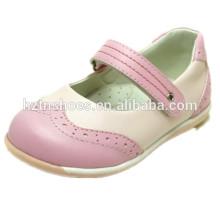Candy color ballerina shoes 2014 menina sapatos