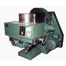 Außenschleifmaschine (SJ535A)