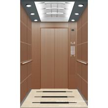 Fujilf-High Quality Passenger Elevator of Technology From Japan Fjk-1619
