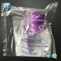 Медицинская одноразовая сумка для энтерального питания