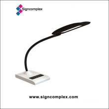 New Style 7W Touch Switch Table Lamp