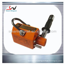 wholesale high quality electro magnetic lifting magnet