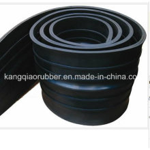PVC Water Stop Widly Used in Crecrect and Dam Foundation and Tunnel