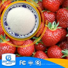 Fosfato monopotássico de alta qualidade / mkp 99%