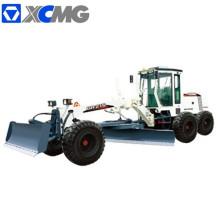 Motoniveladora XCMG Gr215