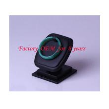 Искусственная ювелирных изделий нефрита Браслет вертикальный стенд (БТ-Г2-БЛ)