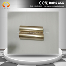 23 mic acylic coated PET film