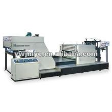 RHW-JGA104 HIGH SPEED SPOT COATING MACHINE
