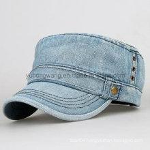 Fashion Customized Baseball Army Cap, Sports Hat