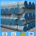 Primera calidad, API 5L / 5CT, ASTM A106 Gr. Tubo de acero al carbono sin costura B