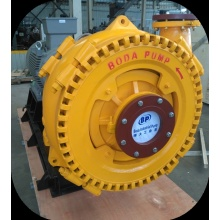 CN Industrial Dredge Mining Verarbeitung Surry Pump