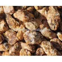 Food grade Medical stone/maifan stone for sell