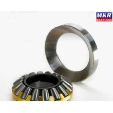 Thrust Roller Bearing 81103 M